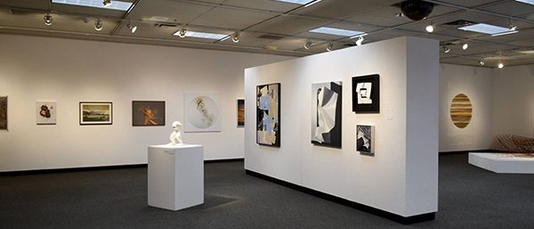 Online Gallery: 146th Annual Open Juried Exhibition (2019) | Ontario